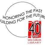 Logo-books